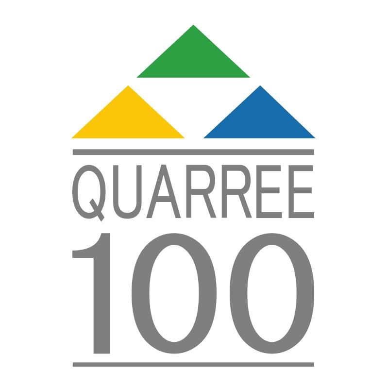2018_04_11_Q100_Logo_nachgezeichnet_quadratisch