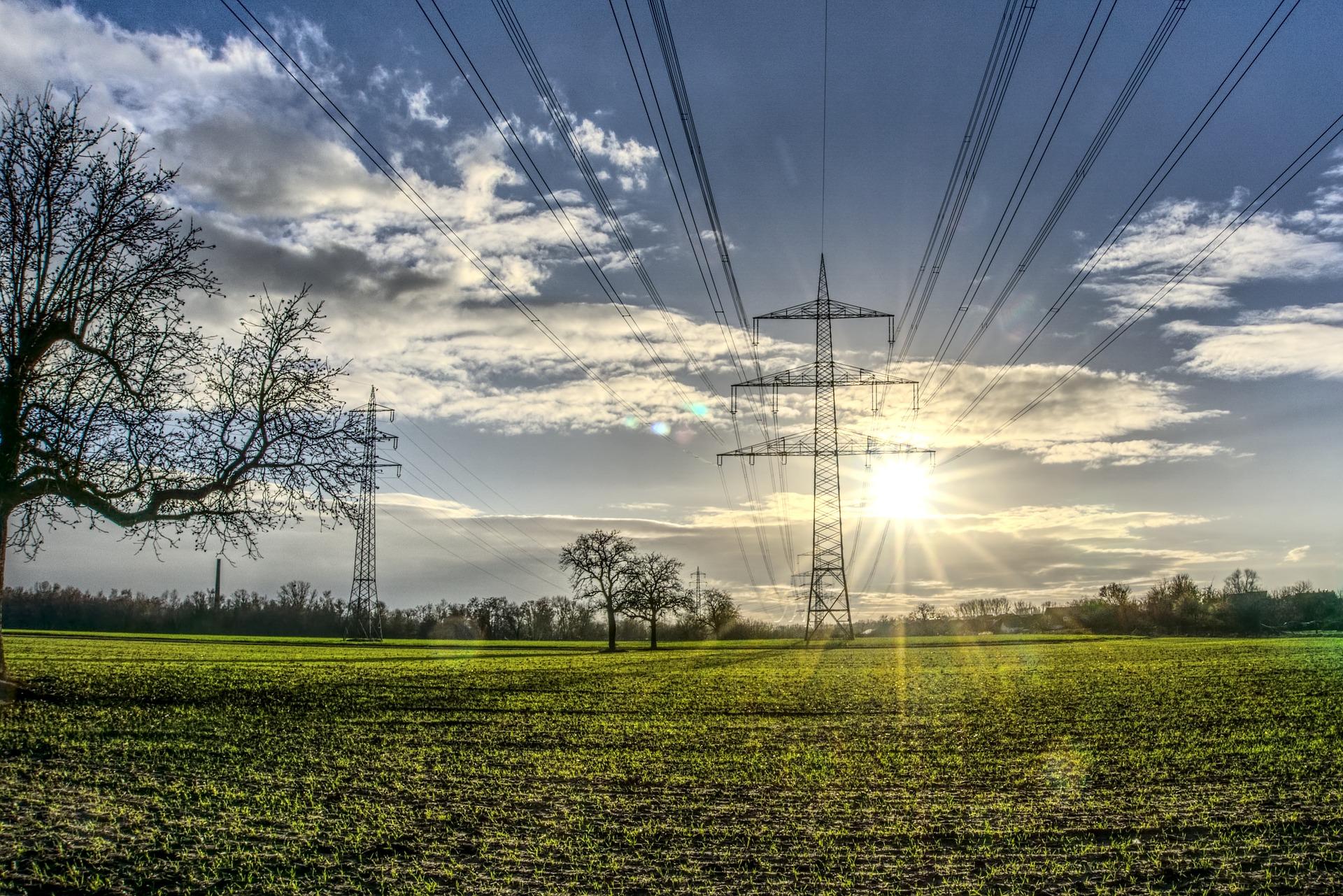 power-line-3878176_1920