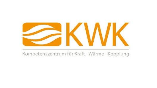 KoKWK169