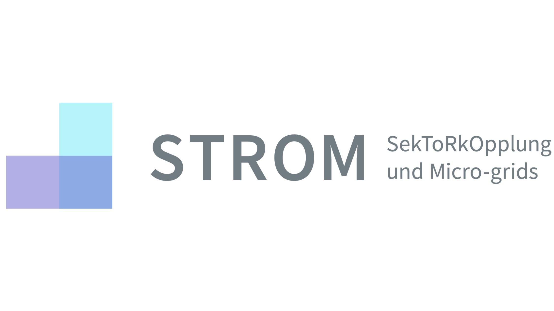 STROM169